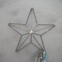 Astra Pentagram