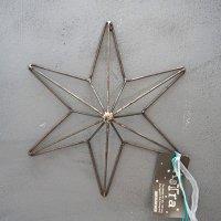 Astra Hexagram