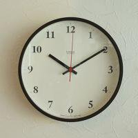 Plywood clock BR