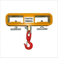 クレーン吊り具