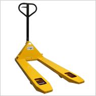 キカイヤ kikaiya 工具 ツールショップ