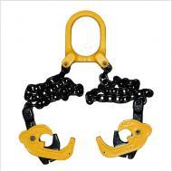 ドラム吊り具
