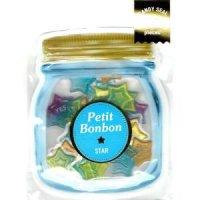 Petit Bonbon STAR