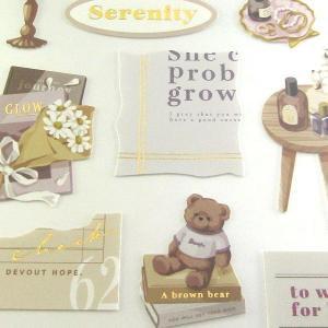さくらびより パール桜2