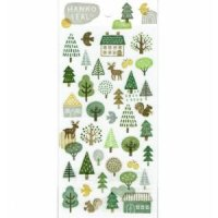 BIG PIECE SEAL space<img class='new_mark_img2' src='https://img.shop-pro.jp/img/new/icons12.gif' style='border:none;display:inline;margin:0px;padding:0px;width:auto;' />