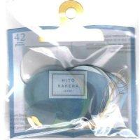 ウィンターセレクション Aloha Santa