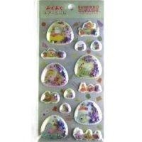 桜ごころシリーズ さくら20−2
