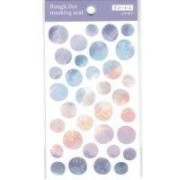 LAMEPURE キャンディ