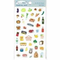 Smile Sticker スマイリー/シンプル