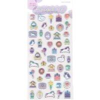 ちぎロール flower clover【ゆうパック発送のみ】