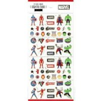 KIRATTO MARK SEAL MARVEL