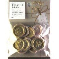 ネオンフレークマーケット Bread shop