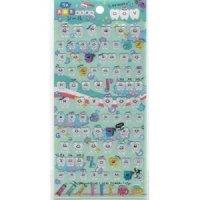 ネオンフレークマーケット Vegetable shop