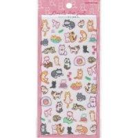 キャラクターマスキングテープ 星のカービィ/Baker's shop