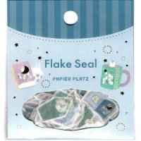 Designer's Flake seal 雑貨<img class='new_mark_img2' src='https://img.shop-pro.jp/img/new/icons12.gif' style='border:none;display:inline;margin:0px;padding:0px;width:auto;' />