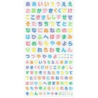 SALON DE FLEUR write pink<img class='new_mark_img2' src='https://img.shop-pro.jp/img/new/icons12.gif' style='border:none;display:inline;margin:0px;padding:0px;width:auto;' />