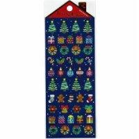 【耐水・耐光】キャラクターBIG STICKER スヌーピー&チャーリー・ブラウン