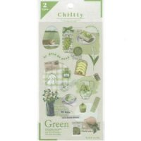 SALON DE FLEUR write blue<img class='new_mark_img2' src='https://img.shop-pro.jp/img/new/icons12.gif' style='border:none;display:inline;margin:0px;padding:0px;width:auto;' />
