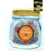 Petit Bonbon CANDY