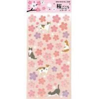 桜ごころシリーズ さくら10−3