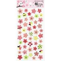 桜ごころシリーズ さくら10−4