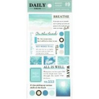 DAILY PRESS seal breezy ocean<img class='new_mark_img2' src='https://img.shop-pro.jp/img/new/icons12.gif' style='border:none;display:inline;margin:0px;padding:0px;width:auto;' />