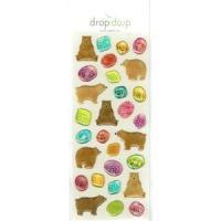 drop drop Sugar bear