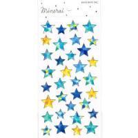 ミヌレシール star