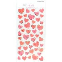 HEART Collection つやつやハート