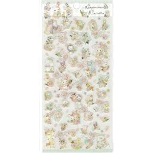 GOODY STICKER chocolate<img class='new_mark_img2' src='https://img.shop-pro.jp/img/new/icons12.gif' style='border:none;display:inline;margin:0px;padding:0px;width:auto;' />