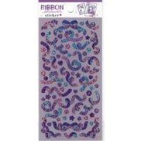 SEAL BOX Birthday A