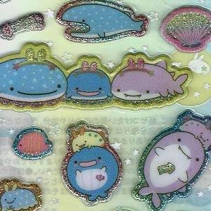 milk holiday カジュアル