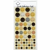 Smile Collection Seal NATURAL