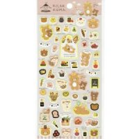 choice days sticker YELLOW<img class='new_mark_img2' src='https://img.shop-pro.jp/img/new/icons12.gif' style='border:none;display:inline;margin:0px;padding:0px;width:auto;' />