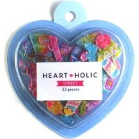 HEART HOLIC STREET<img class='new_mark_img2' src='https://img.shop-pro.jp/img/new/icons12.gif' style='border:none;display:inline;margin:0px;padding:0px;width:auto;' />