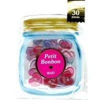 Petit Bonbon HEART
