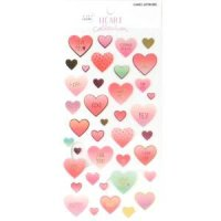 HEART Collection ロゴハート