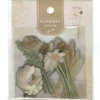 シールの音楽会 金管楽器