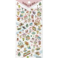 choice days scene sticker ROOM<img class='new_mark_img2' src='https://img.shop-pro.jp/img/new/icons12.gif' style='border:none;display:inline;margin:0px;padding:0px;width:auto;' />