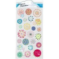 BIG PIECE SEAL bread<img class='new_mark_img2' src='https://img.shop-pro.jp/img/new/icons12.gif' style='border:none;display:inline;margin:0px;padding:0px;width:auto;' />