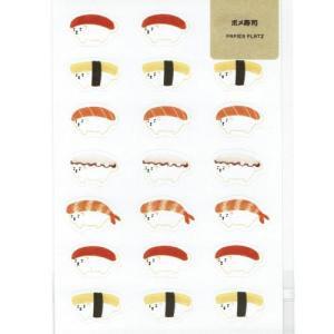 シュシュ・ミノン Fruit