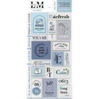 桜ごころシリーズ さくら9−4