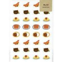 桜ごころシリーズ さくら9−5