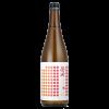 秋あがり純米酒720ml