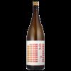 秋あがり純米酒1.8L