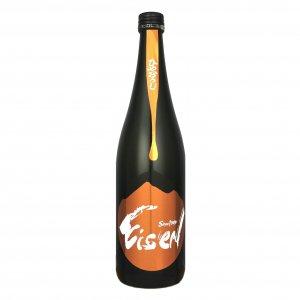 ゆっくらオンラインショップ ひやおろし特別純米生酒720ml