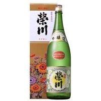 ゆっくらオンラインショップ 本醸造 1800ml(1本化粧箱入)