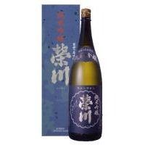ゆっくらオンラインショップ 純米吟醸 1.8L