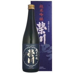 ゆっくらオンラインショップ 純米吟醸 720ml