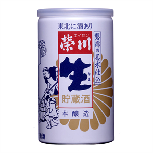 ゆっくらオンラインショップ 特醸酒生貯蔵カップ180ml